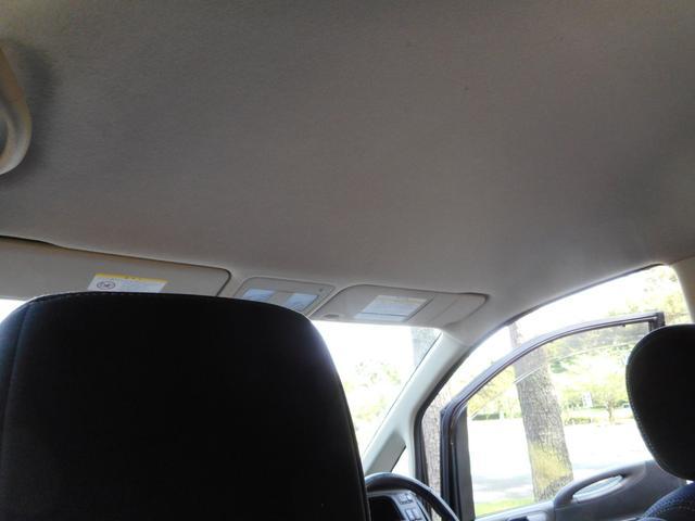 「日産」「セレナ」「ミニバン・ワンボックス」「鹿児島県」の中古車25