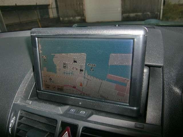 C200コンプレッサー アバンギャルド HDDナビ HID(15枚目)