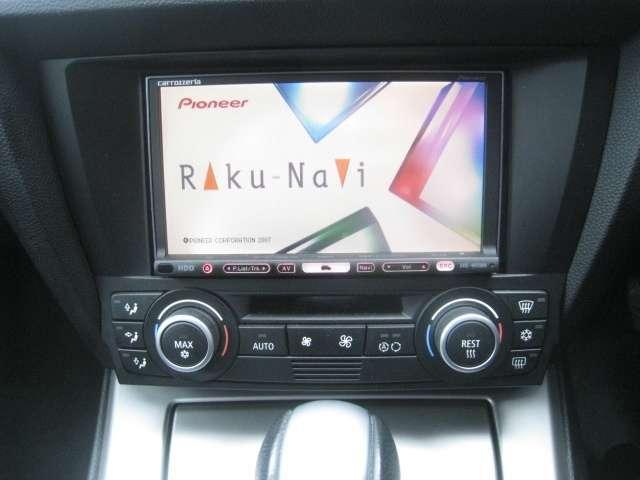 320iツーリング HDDナビTV キーレス グー鑑定車(12枚目)