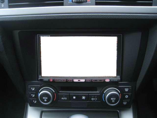 320iツーリング HDDナビTV キーレス グー鑑定車(13枚目)