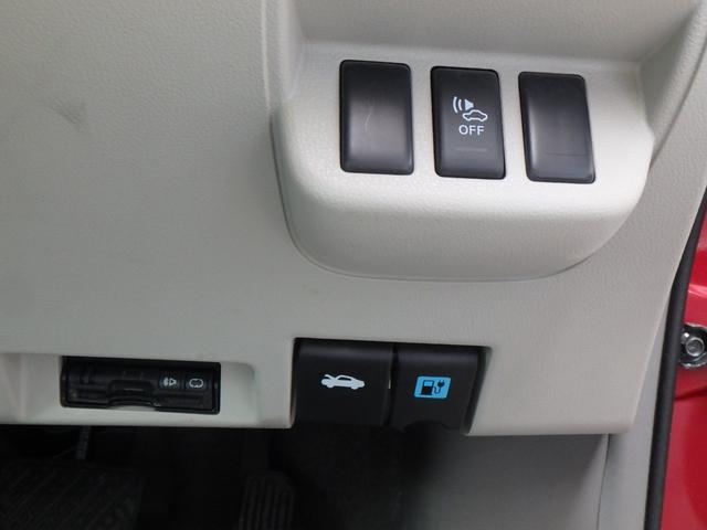 日産 リーフ X LEDヘッドライト HDDナビフルセグTV ワンオーナー