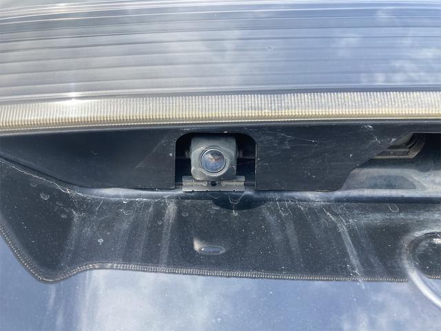 ブラック&ホワイト 両側電動スライドドア Sキー Bカメ オートライト キセノンライト DVD シートH エンジンプッシュスタート(19枚目)