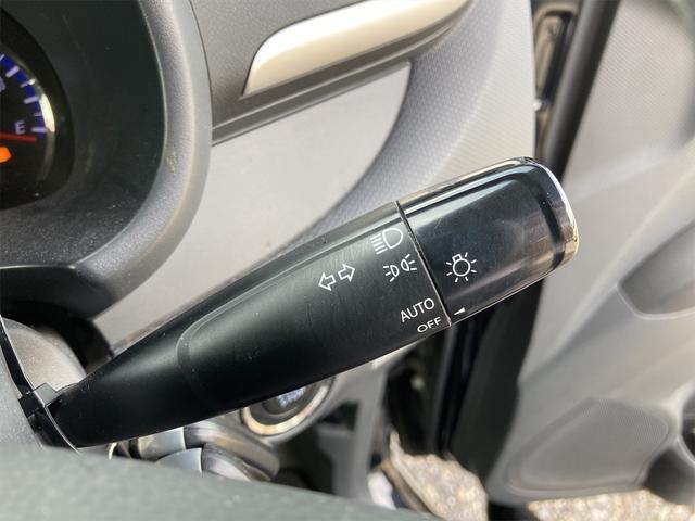 ブラック&ホワイト 両側電動スライドドア Sキー Bカメ オートライト キセノンライト DVD シートH エンジンプッシュスタート(34枚目)