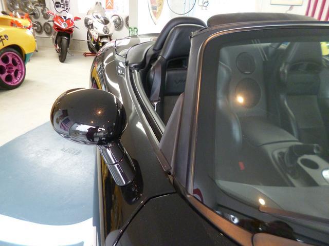 「ダッジ」「ダッジ バイパー」「オープンカー」「宮崎県」の中古車12