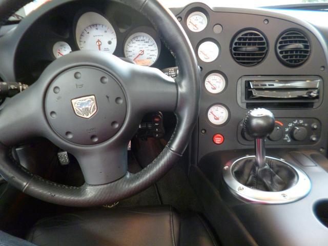 「ダッジ」「ダッジ バイパー」「オープンカー」「宮崎県」の中古車15