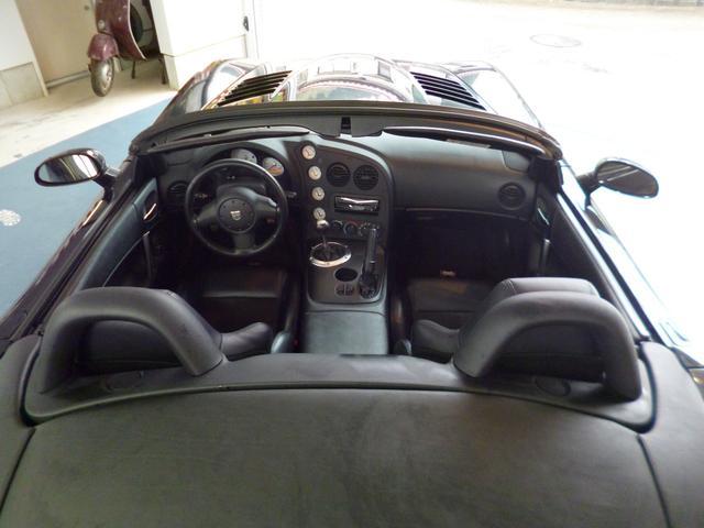 「ダッジ」「ダッジ バイパー」「オープンカー」「宮崎県」の中古車36