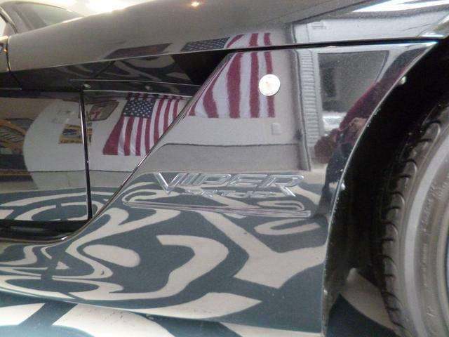 「ダッジ」「ダッジ バイパー」「オープンカー」「宮崎県」の中古車54