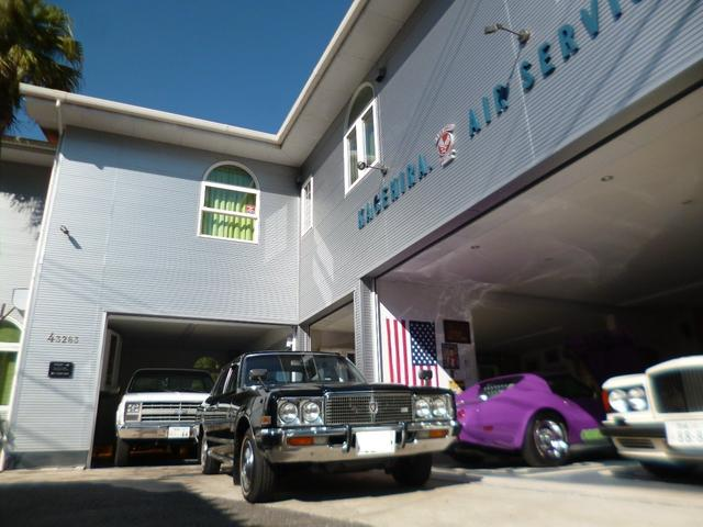 「トヨタ」「クラウン」「セダン」「宮崎県」の中古車52