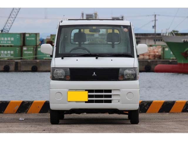 車検令和1年12月 エアコン マニュアル(4枚目)