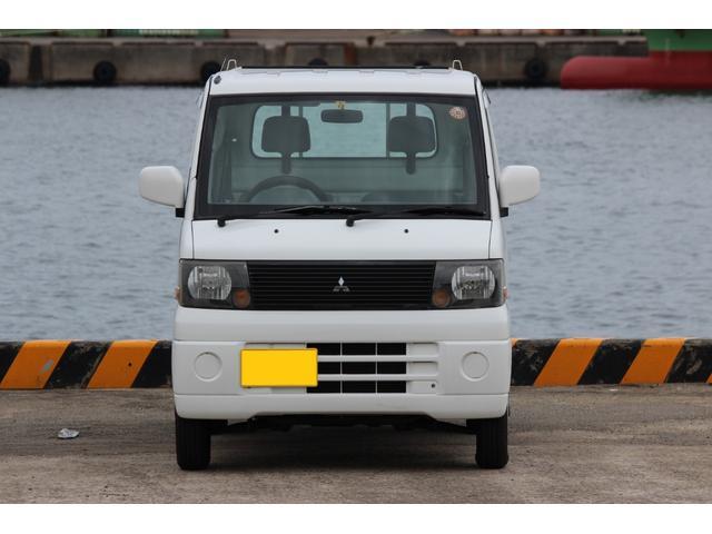 車検令和1年12月 エアコン マニュアル(5枚目)