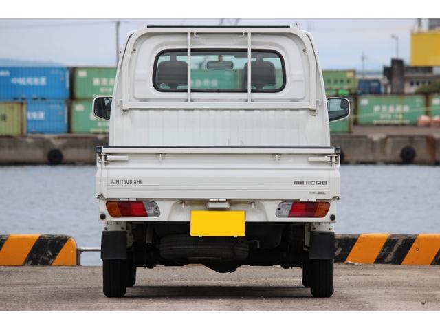車検令和1年12月 エアコン マニュアル(10枚目)