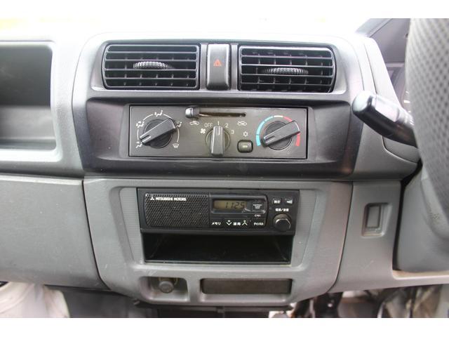車検令和1年12月 エアコン マニュアル(18枚目)