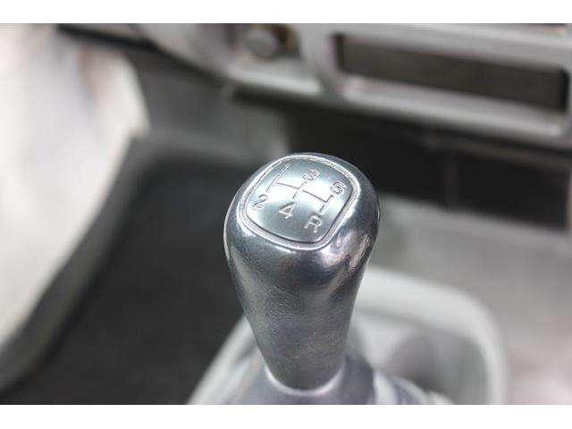車検令和1年12月 エアコン マニュアル(19枚目)