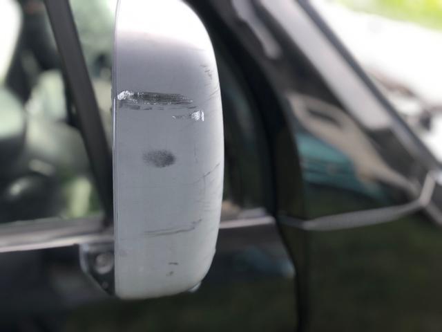 Gリミテッド 車検令和3年2月(11枚目)