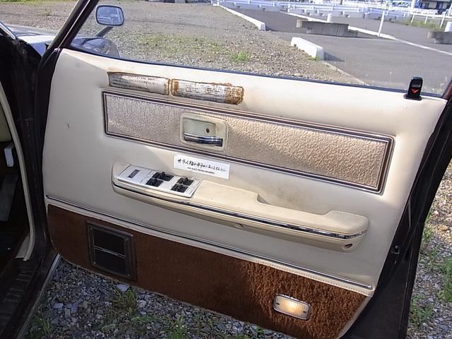 「三菱」「ギャランシグマ」「セダン」「宮崎県」の中古車19