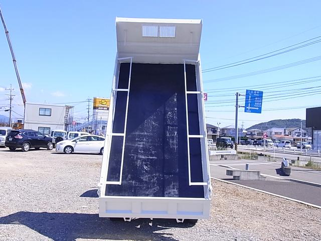 「その他」「キャンター」「トラック」「宮崎県」の中古車6