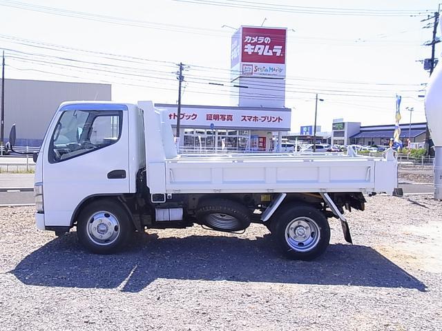 「その他」「キャンター」「トラック」「宮崎県」の中古車13