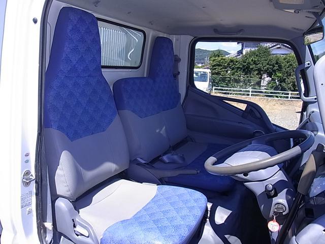 「その他」「キャンター」「トラック」「宮崎県」の中古車25