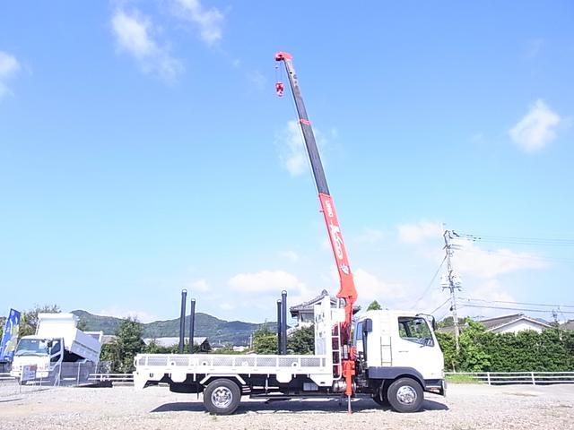 「その他」「ファイター」「トラック」「宮崎県」の中古車24