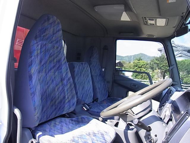 「その他」「ファイター」「トラック」「宮崎県」の中古車29