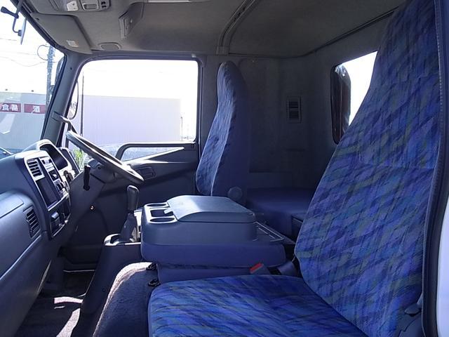 「その他」「ファイター」「トラック」「宮崎県」の中古車32