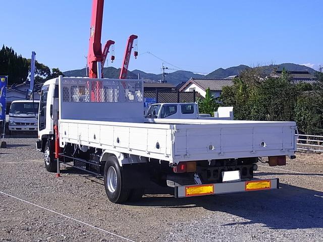 「その他」「フォワード」「トラック」「宮崎県」の中古車7