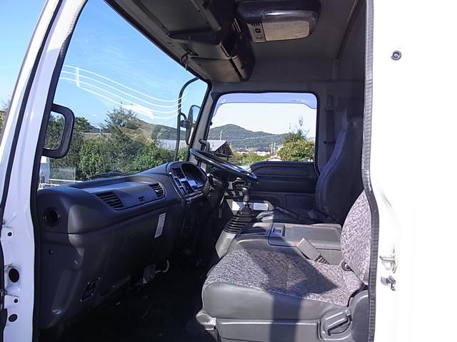 「その他」「フォワード」「トラック」「宮崎県」の中古車20
