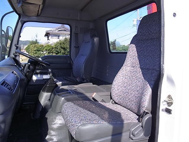 「その他」「フォワード」「トラック」「宮崎県」の中古車21