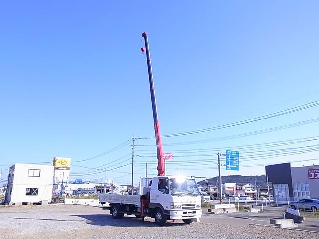 「その他」「ファイター」「トラック」「宮崎県」の中古車19