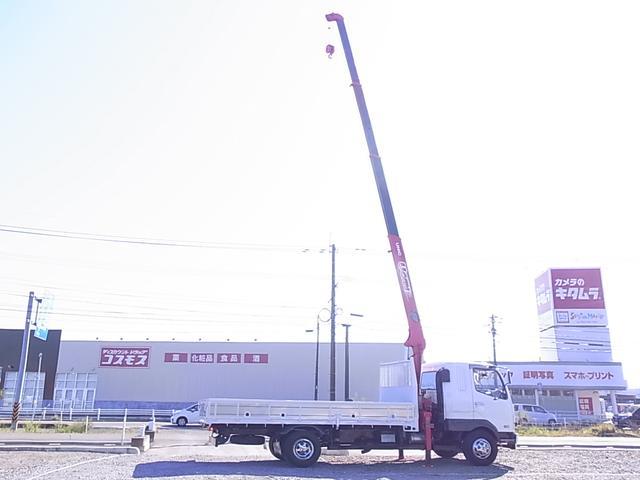 「その他」「ファイター」「トラック」「宮崎県」の中古車20