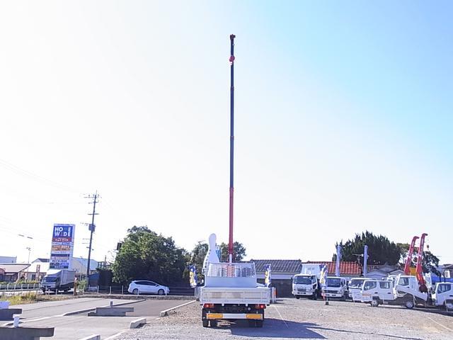 「その他」「ファイター」「トラック」「宮崎県」の中古車21