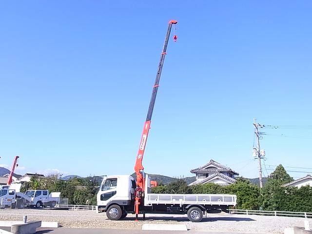 「その他」「ファイター」「トラック」「宮崎県」の中古車23
