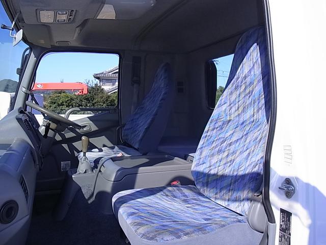 「その他」「ファイター」「トラック」「宮崎県」の中古車30