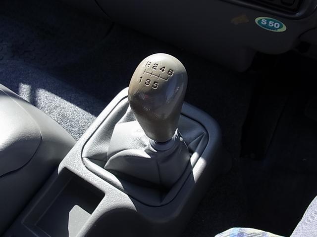 「その他」「ファイター」「トラック」「宮崎県」の中古車31
