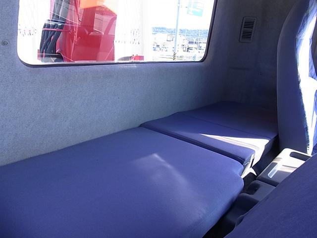 「その他」「ファイター」「トラック」「宮崎県」の中古車39
