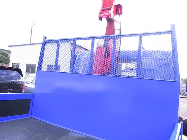 「その他」「キャンター」「トラック」「宮崎県」の中古車21