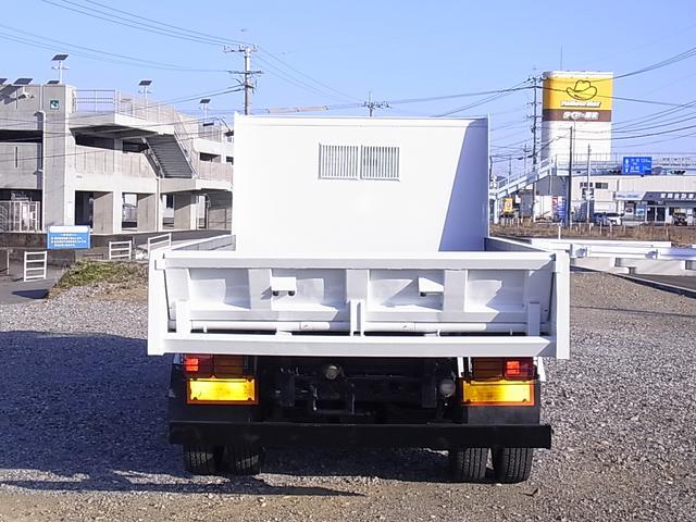 「その他」「ファイター」「トラック」「宮崎県」の中古車6