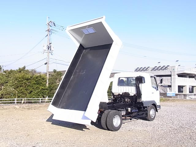 「その他」「ファイター」「トラック」「宮崎県」の中古車12