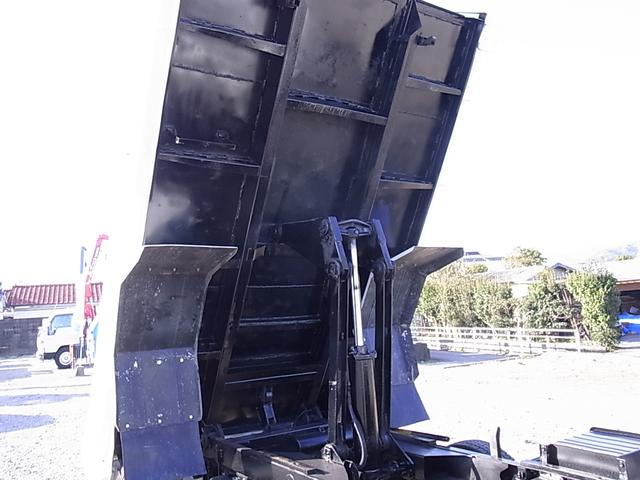 「その他」「ファイター」「トラック」「宮崎県」の中古車18