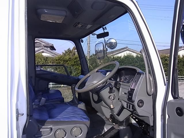 「その他」「ファイター」「トラック」「宮崎県」の中古車28