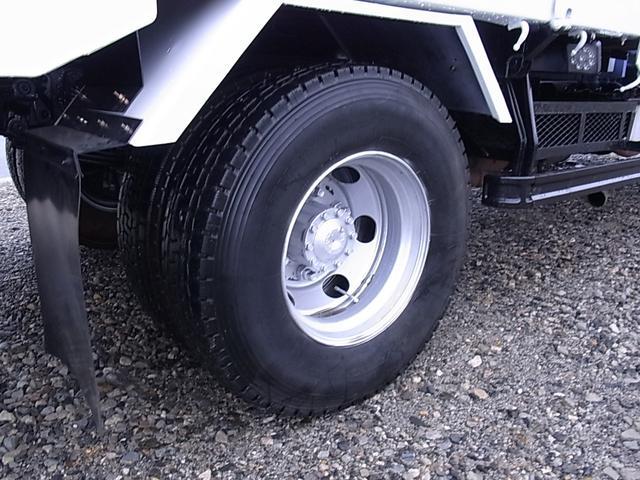 「その他」「ファイター」「トラック」「宮崎県」の中古車25