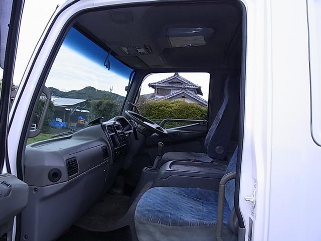 「その他」「ファイター」「トラック」「宮崎県」の中古車34