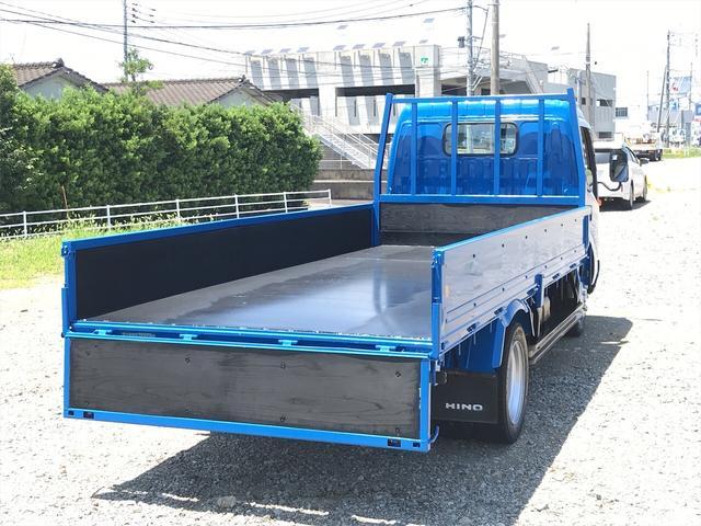 「その他」「デュトロ」「トラック」「宮崎県」の中古車7