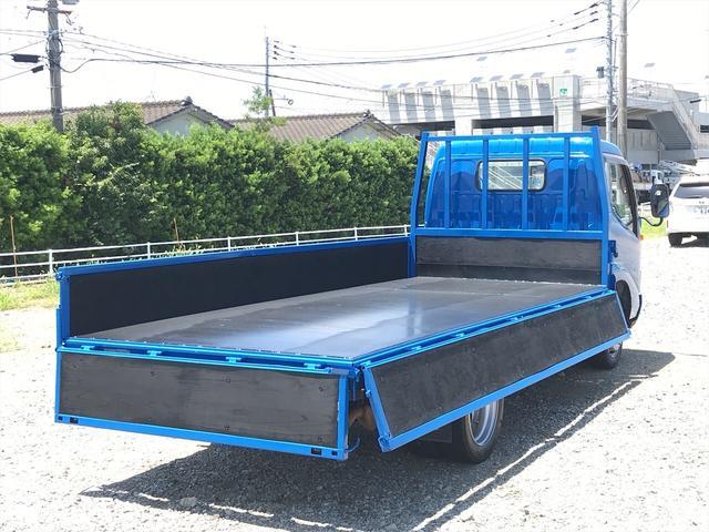 「その他」「デュトロ」「トラック」「宮崎県」の中古車8