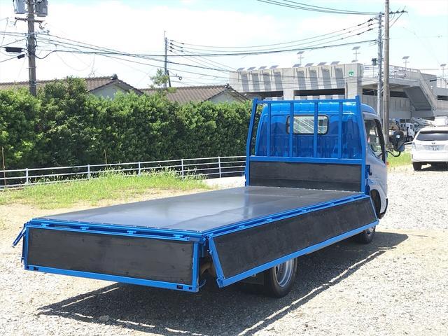 「その他」「デュトロ」「トラック」「宮崎県」の中古車9