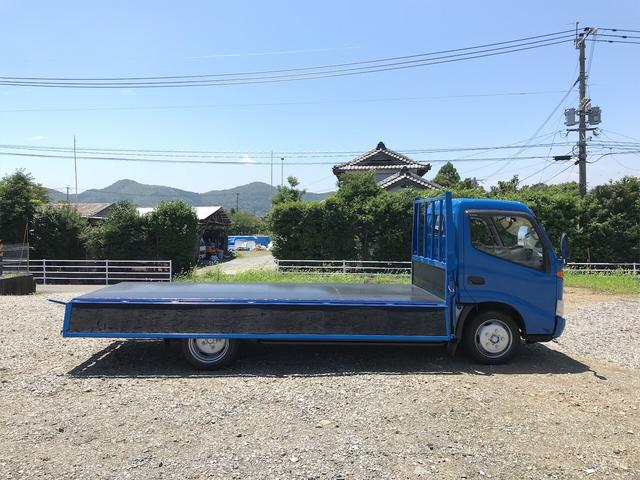 「その他」「デュトロ」「トラック」「宮崎県」の中古車10