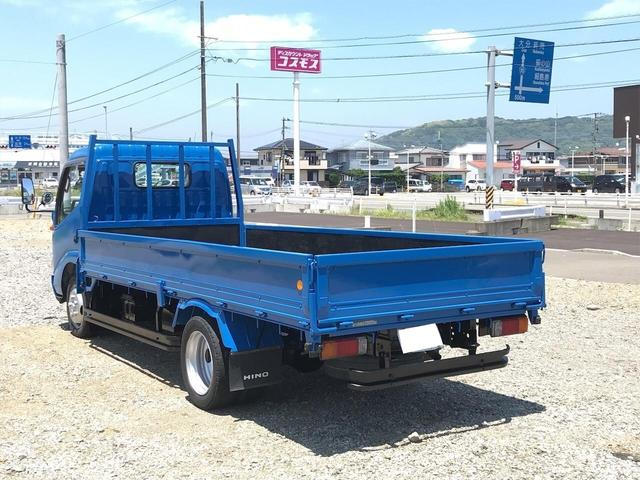 「その他」「デュトロ」「トラック」「宮崎県」の中古車14