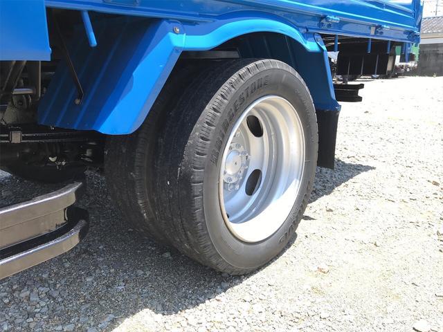 「その他」「デュトロ」「トラック」「宮崎県」の中古車16