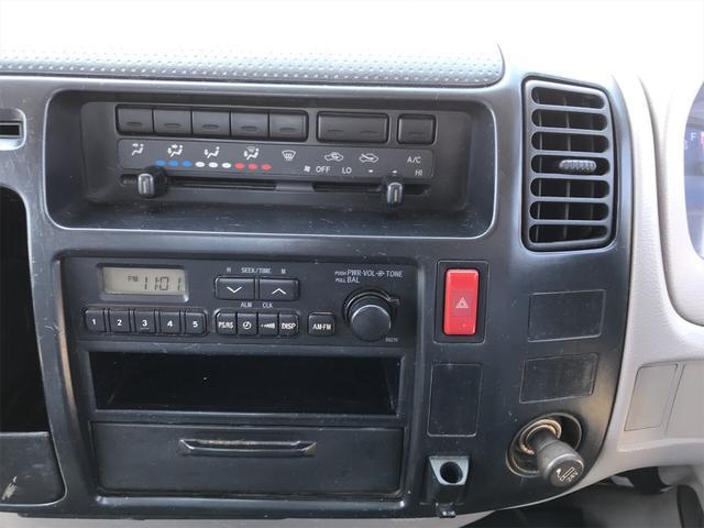 「その他」「デュトロ」「トラック」「宮崎県」の中古車31