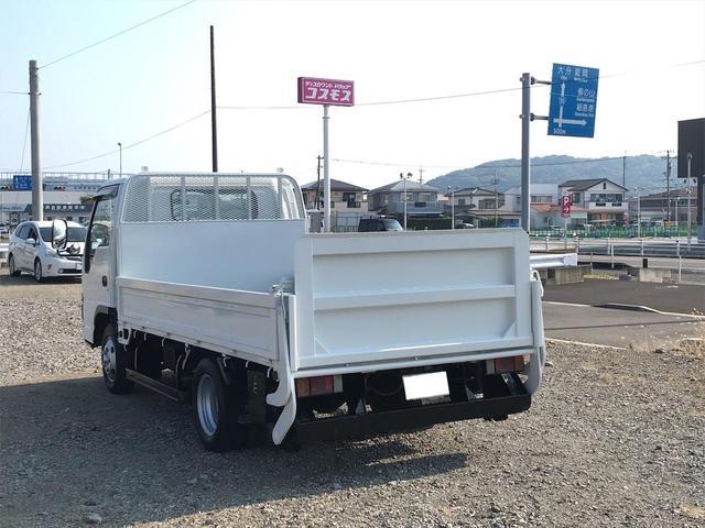 「その他」「エルフトラック」「トラック」「宮崎県」の中古車7